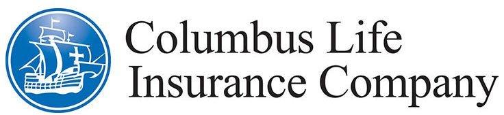 Colombus-Life-Insurance-Company