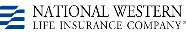 National-Western-Life-Insurance-Company